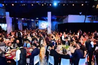 BRIC Gala 2017