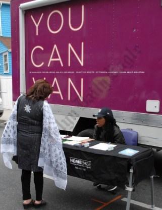 Church Avenue Fair 2018 - Brooklyn Archive