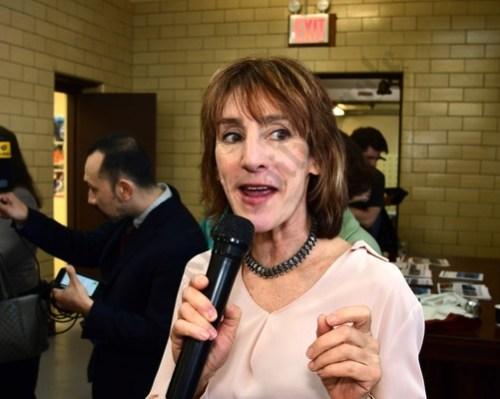 North Brooklyn Angels Kitchen Opening 04/29/2018 - Brooklyn Archive