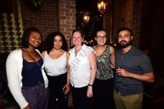 Brooklyn Bar Association Summer Bash 06/20/2018 - Brooklyn Archive