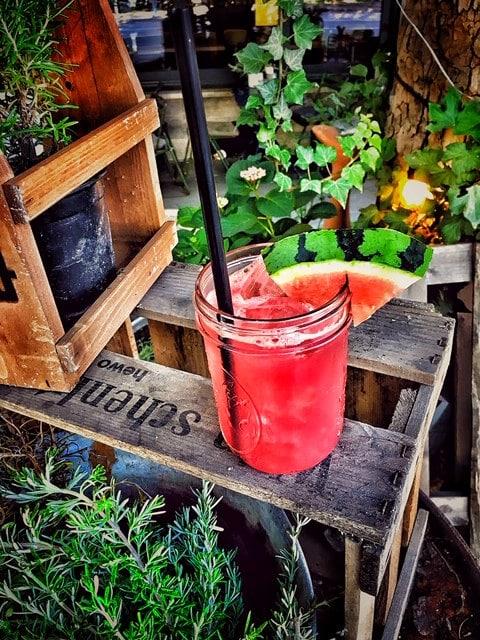 2019-07-cocktail.jpg