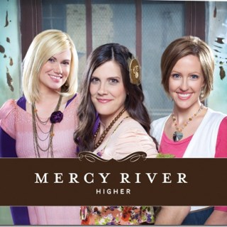 Whitney from Mercy River – How To Do It All