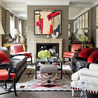 Interior Design To Go – Ask A Designer