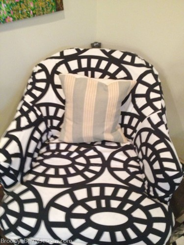 chair 099[3]