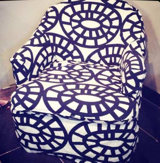 chair 102[3]