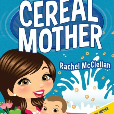 Confessions of a Cereal Mother – Book Review