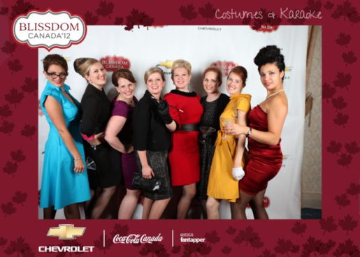Mad Men Wives