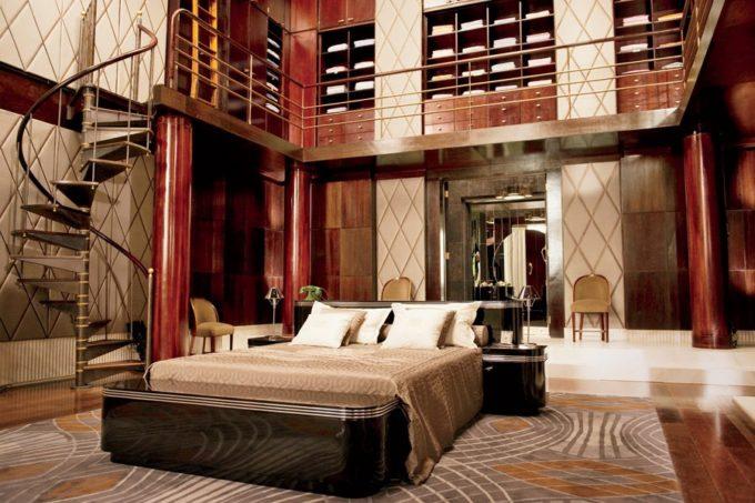 Bedroom Set Utah