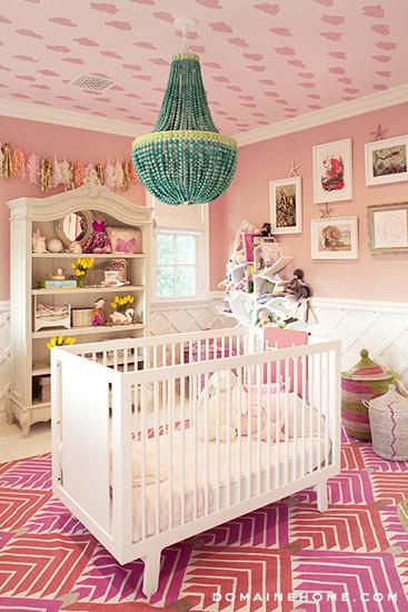 18-nursery