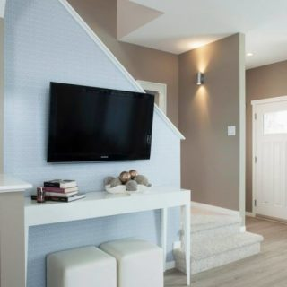 Syntax Home In SE Calgary