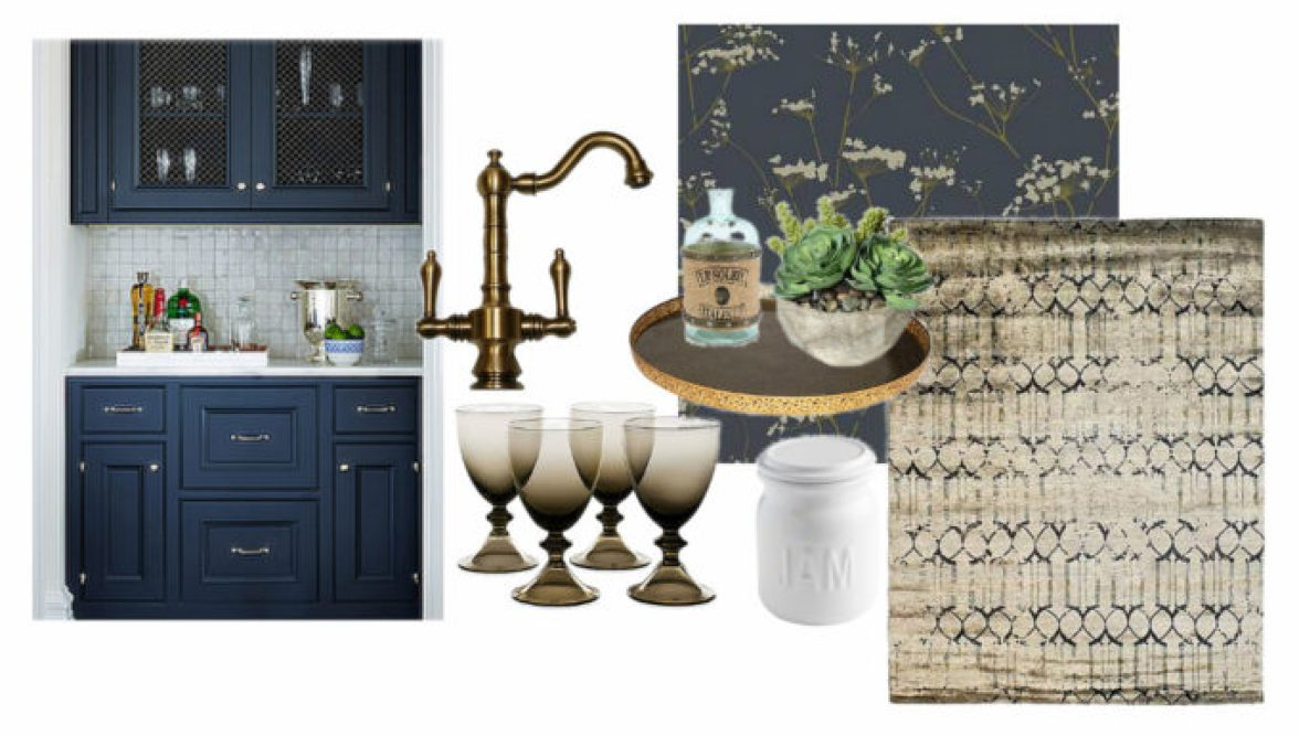 OB-navy butlers pantry