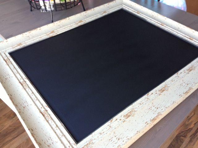 turn-a-mirror-into-chalkboard