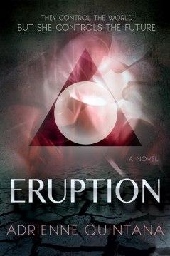 eruption-web-2x3