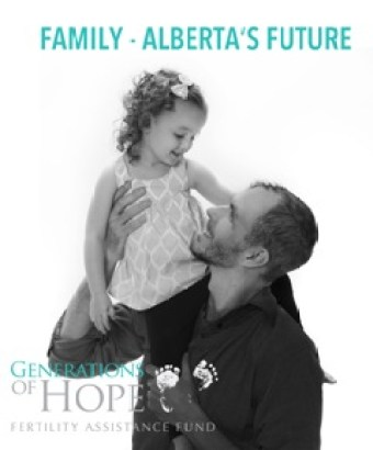 Families Are The Future of Alberta