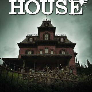 Book Review Crooked House