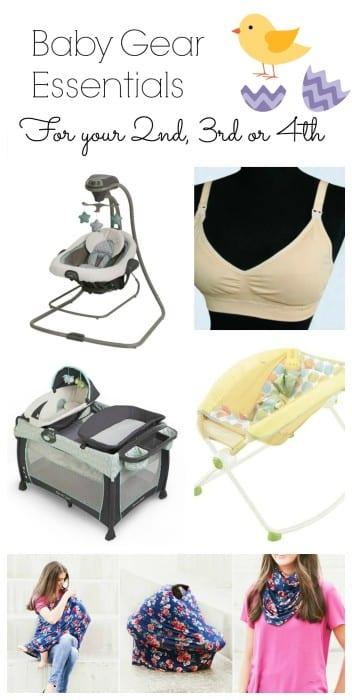baby gear essentials1