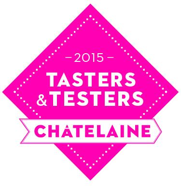 TastersTesters_2015
