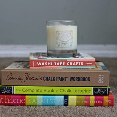 Gifts For Home Design Fans
