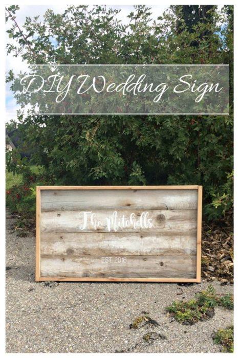 custom-wedding-sign