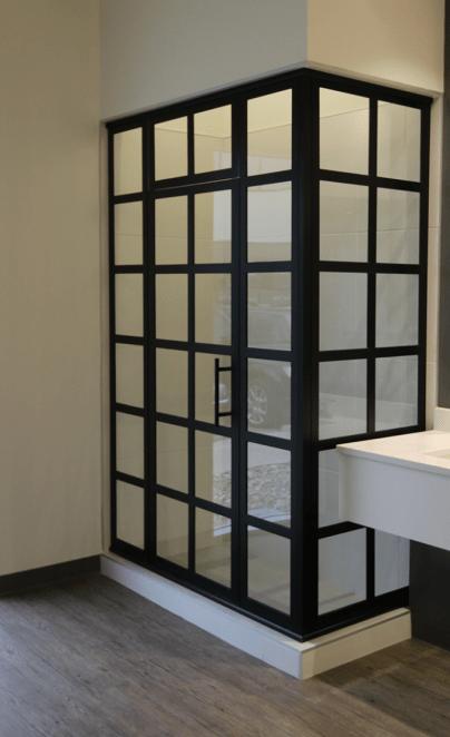 factory-windows-glass-showerdoors