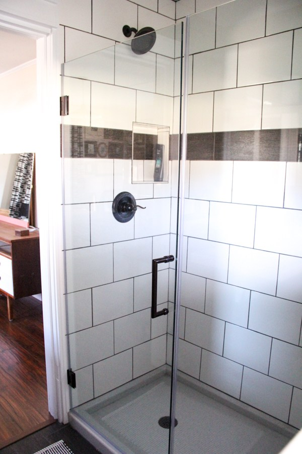 industrial-modern-bathroom-reveal-61