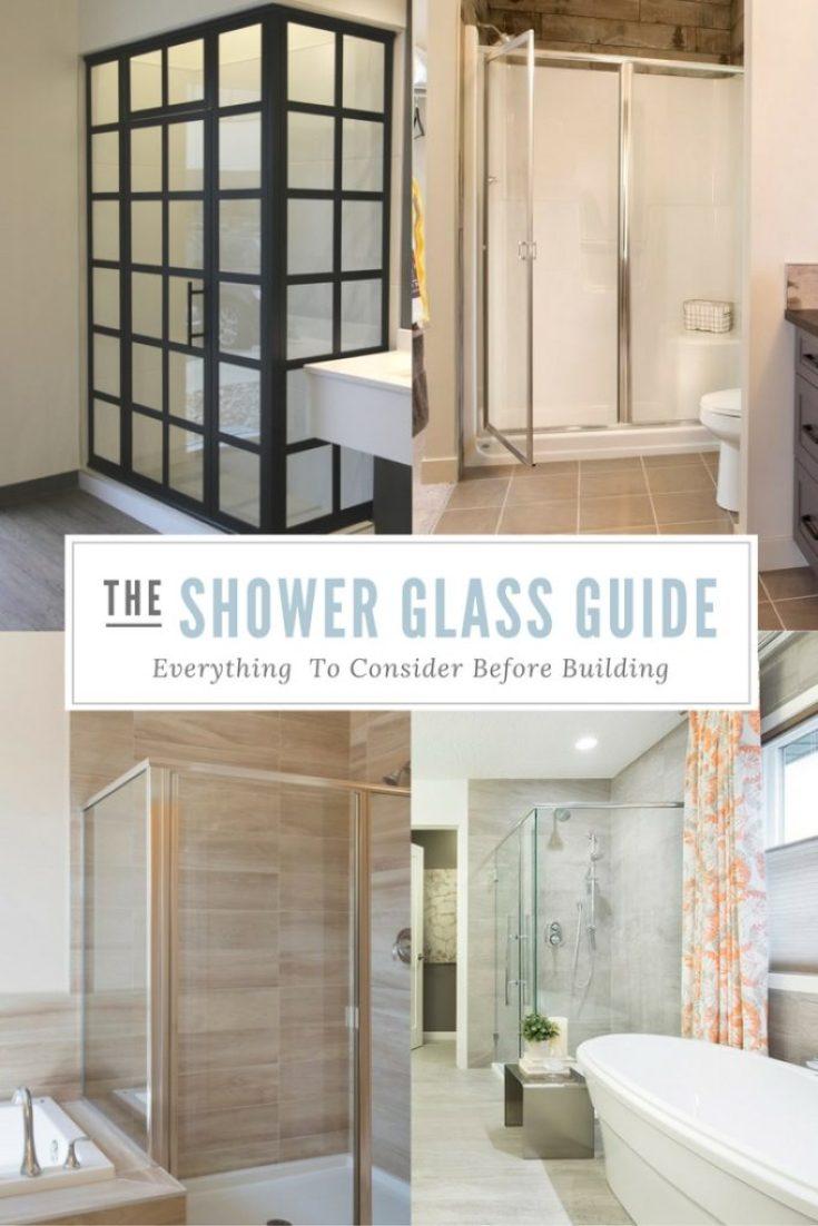 shower-glass-guide