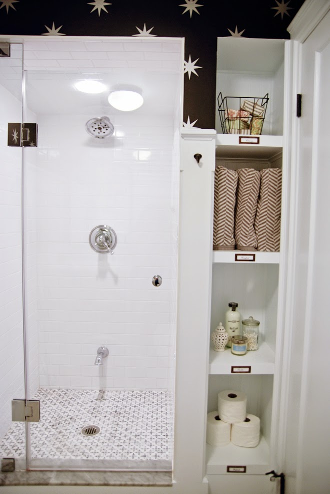 final-basement_bathroom14