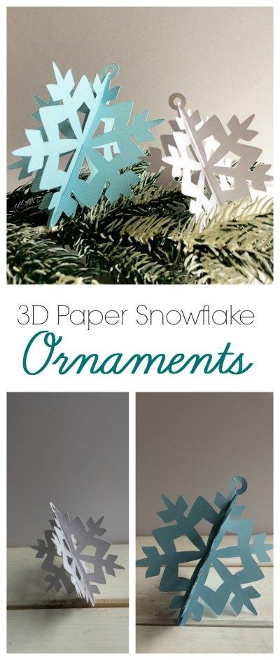 3d-paper-snowflake-ornaments