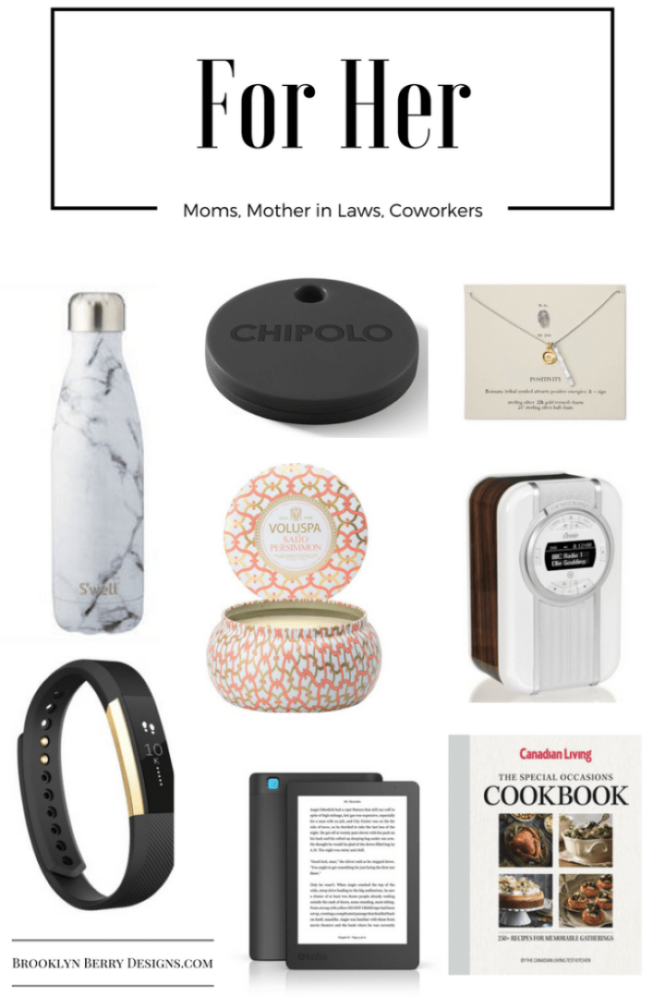 gift-guide-for-her-2016