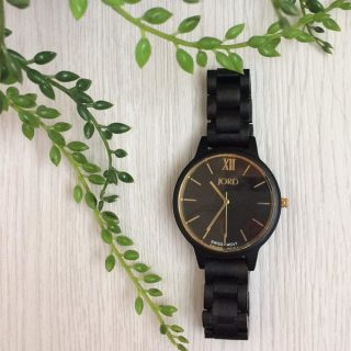 Wood Watches – Why I Love Them