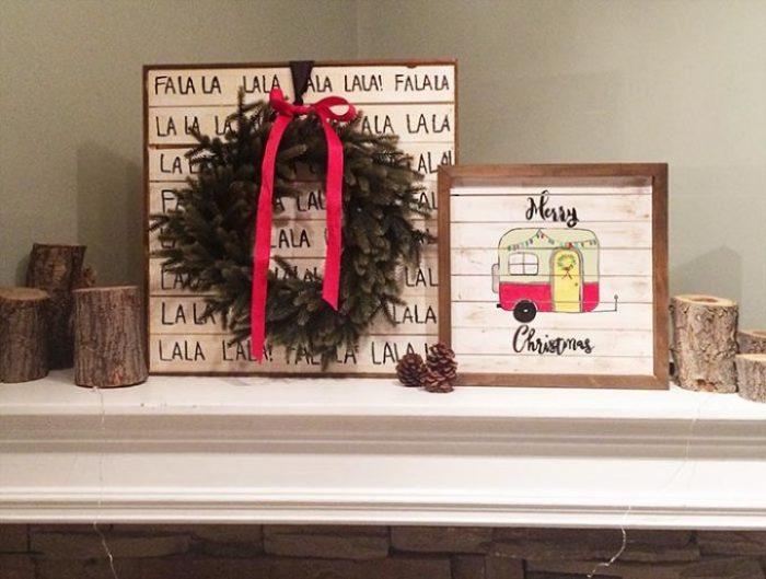 camper-christmas-sign