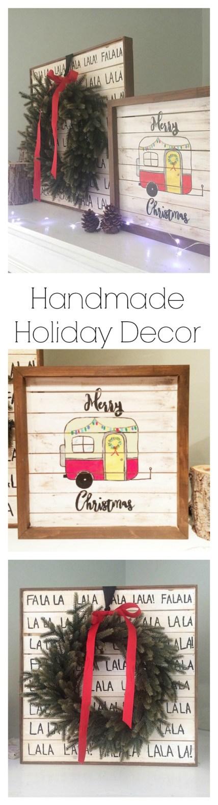 handmade-holiday-decor