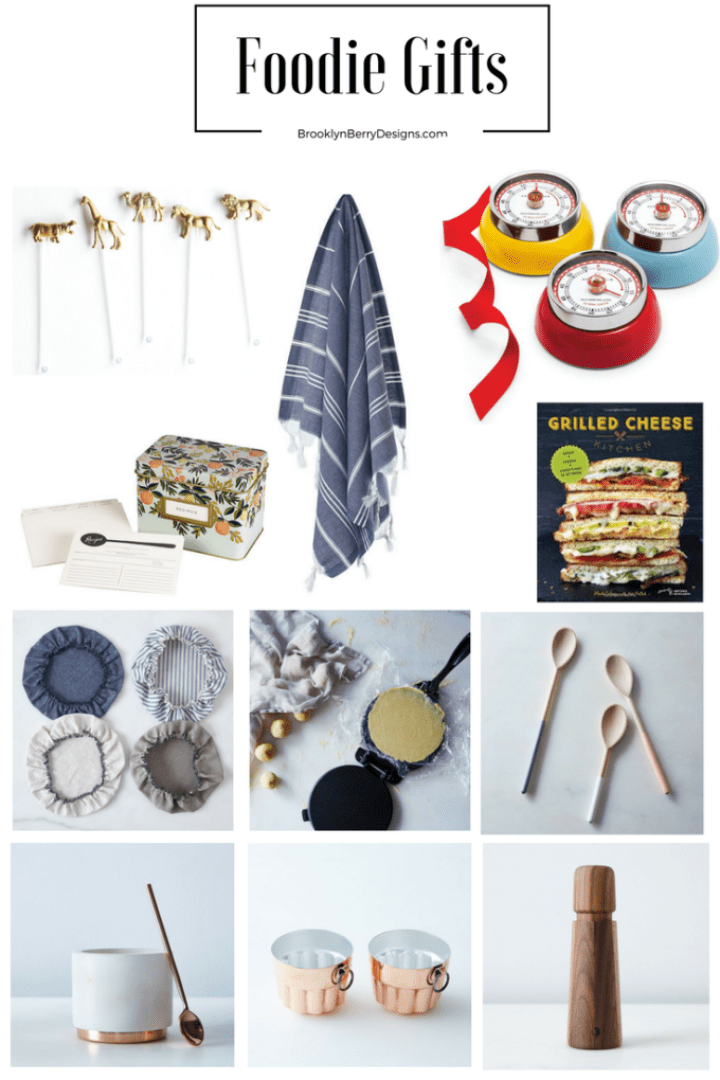 foodie-gift-guide