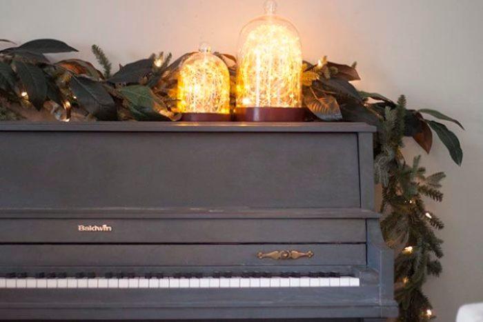 piano-fairy-lights