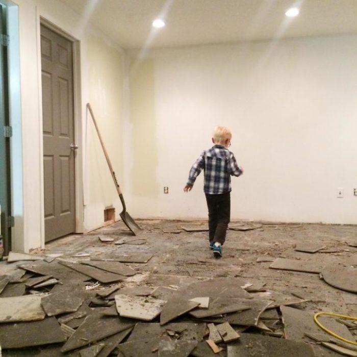 remodeling-kids-tile