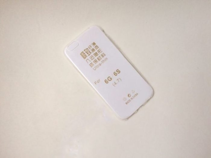 low priced 595af 1aadd Make Your Own Custom Iphone Case Kit - Brooklyn Berry Designs