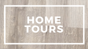 Website Button - Post Category Home Tours