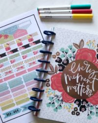 Cricut Explore Guide most frequently asked questions