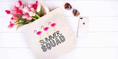 Summer Squad