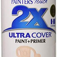 Rust-Oleum Painter's Touch Pink Peony
