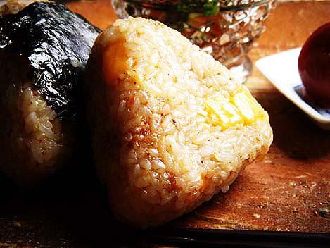 japfood05