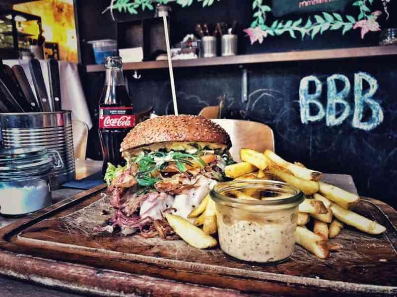 2019-02_burger-des-monats-01
