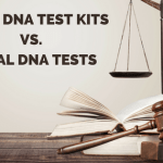 The Truth Behind Home DNA Test Kits