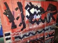 ART BLA