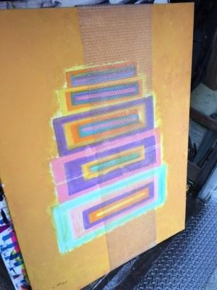 ART BOXESS