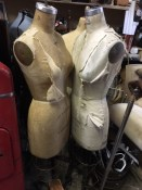 DRESS FORMS NEW