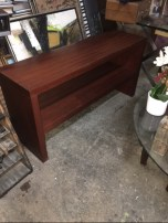 TV STAND 2