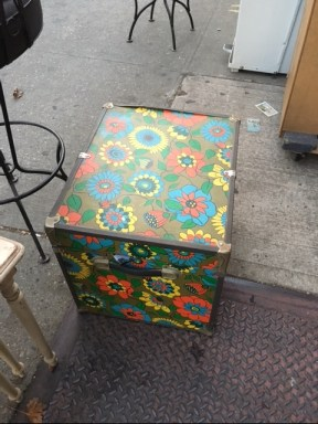 colorful-trunk