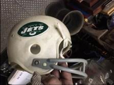 jets-helmet