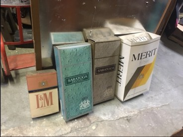 large-cigarrete-boxes